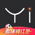 一直播平台官方手机版app下载 v1.9.6