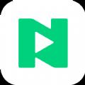 腾讯NOW直播iOS苹果版app下载 v1.31
