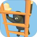 抖音笨拙攀爬者游戏安卓最新版(Clumsy Climber) v2.0.5