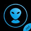 外星人矿业官方版app下载 v1.0