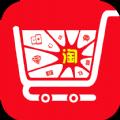 淘优品白条购物app官方下载 v1.0.0