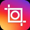 InShot小视频制作教程app手机版下载 v1.8