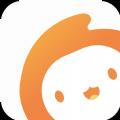 片趣ios苹果版软件下载 v1.5.4001