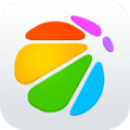 360手机助手应用圈IOS版app v7.1.90