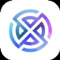 千星之城挖矿app官方版下载 v1.0.2