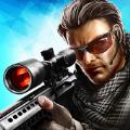 子弹打击狙击战场中文版国服手游下载(Bullet Strike Sniper Battlegrounds) v0.7.0.4