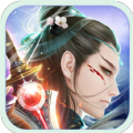 九剑仙尊游戏下载安卓百度版 v1.0.23