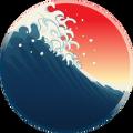 UkiyoWave无限金币汉化内购破解版 v1.2