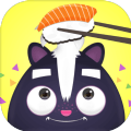 抖音oh sushi游戏安卓中文版 v1.9