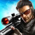 子弹打击战场安卓官方中文版(Bullet Strike Battlegrounds) v0.7.0.4