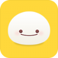 萌团app官方手机版下载 v1.2.0