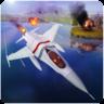 现代战机空战3D游戏安卓版下载 v1.0.4
