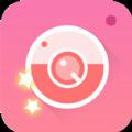 轻颜相机激萌app官方软件下载 v1.0.2