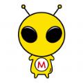 火星人赚钱软件手机版app下载 v1.5.1