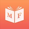 魔方阅读软件手机版app v1.0