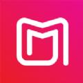 美媒榜赚钱app官方软件下载 v1.0.0