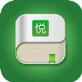 阅读神器app软件手机版下载 v1.2.3