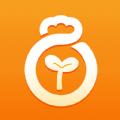 钱包农场官方app下载手机版 v1.2.1