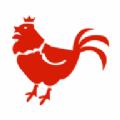 野鸡大学查询app软件下载 v1.01
