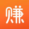 乐赚联盟平台app下载手机版 v1.0