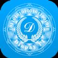 智付派dpc官方版app下载 v1.0