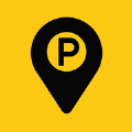 停车之家app手机版下载 v1.0