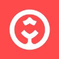 银管家金融app官方版下载 v2.0