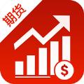 黄金期货大师软件app手机版下载 v1.0