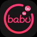 巴卟巴卟交友软件下载app手机版 v1.3.6.1
