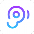 百度有声书app官方版下载 v1.6.3
