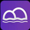 币岛交易平台官方版app下载 v1.0.2