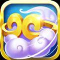醉舞西游游戏官方最新版 v1.0