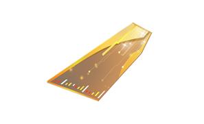 QQ飞车手游超能碎片怎么得 超能碎片获取方法[多图]