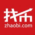找币网交易平台官方版app下载 v3.2.3
