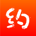 退休了约吧软件app官方下载 v1.0.1