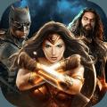 Injustice 2苹果ios版下载 v2.3.2
