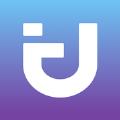 天金优选app官方版下载 v1.0.0