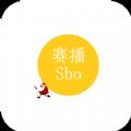 墨尘视界2.8最新版app下载