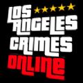 洛杉机犯罪online游戏官方安卓版下载 v1.0