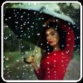 控雨相机app手机版软件下载 v1.44