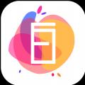 表白ing软件app手机版下载 v1.0.0