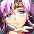 梦幻模拟战OL官方网站游戏正版 v1.3.2