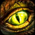 龙之纪元手机游戏官方正版下载 v1.16.1.113