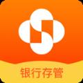 新常态金服理财平台免费下载app v1.0