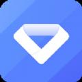 阳光安心管家app官方版下载 v1.4.0