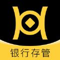 汇铂理财app手机版下载 v1.0