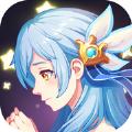 魔境大冒险手游安卓最新版 v1.0