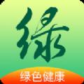 大绿网商城app下载手机版 v1.1.1