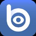 币发区块链官方版app下载 v1.0.0