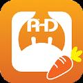 拼好单app官方手机版 v1.0.01